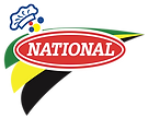 logo-national-with-flag.png