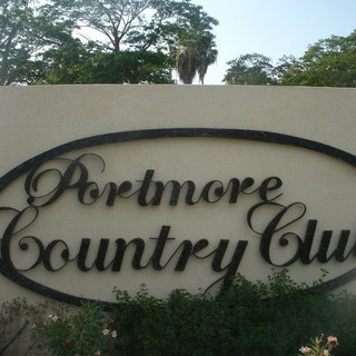 Portmore Country Club