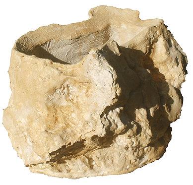 Meduim Rock