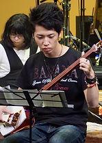 いわきの習い事 琴,箏,三味線
