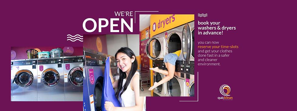 QK- Banner Open.jpg