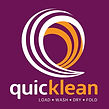QuickleanLogo.jpg