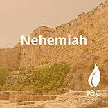 Nehemia_logo.jpg