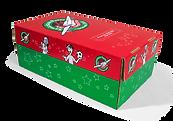preprinted-corrugated-shoebox5.png