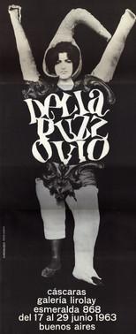 Dalila Puzzovio | Afiche.jpg