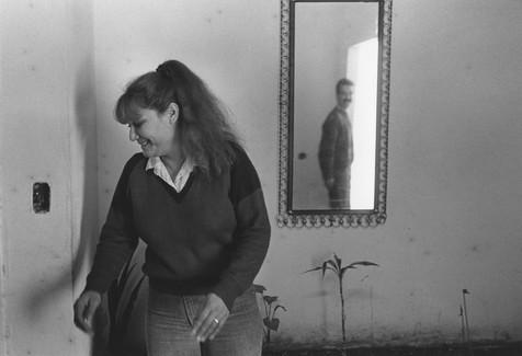 Adriana_Lestido,_mujeres_presas,_1991-93