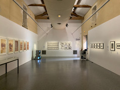 Rolf Art _ Pensar todo de nuevo _ Les Rencontres d Arles 2021 _ 2.jpg