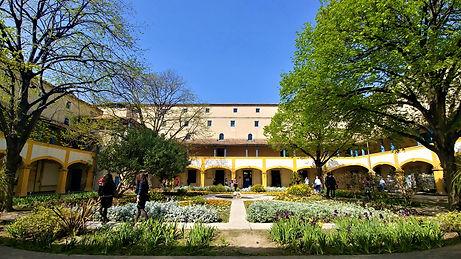 Arles-espace-Van-gogh.jpg