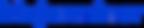Mm_Logo[1].png