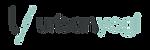 Urban Yogi Logo.png