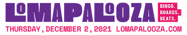 LOMAPALOOZA 2021 - Logo - Horizontal.png