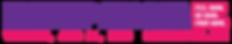 lomapalooza_2020_logo_horizontal.png
