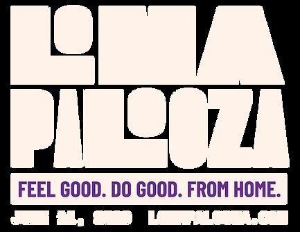 lomapalooza_2020_logo_main_cream.png