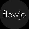 Flowjo_logo.png