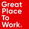 GPTW NEW Logo.jpg