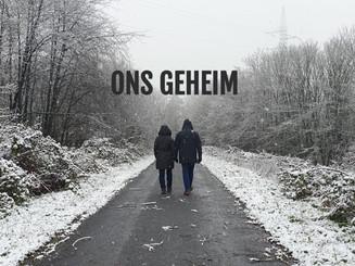 ONS GEHEIM