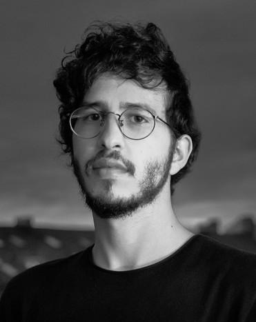 Yemeni Filmmaker