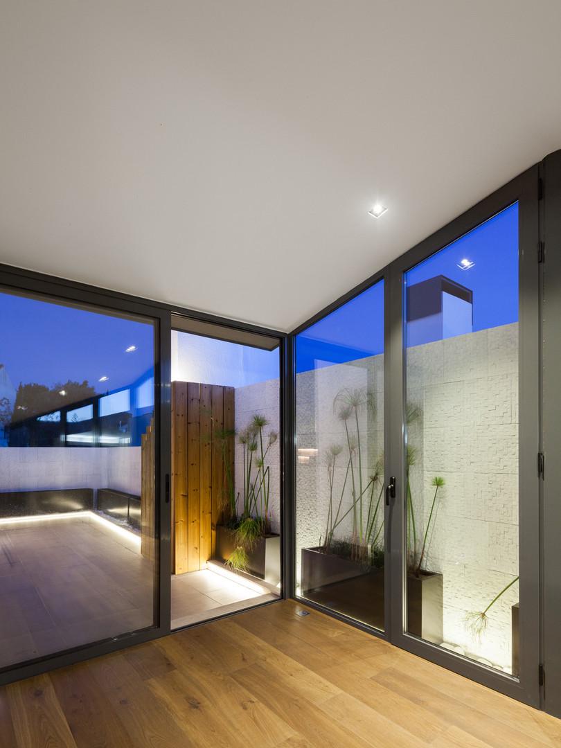 JM_EmptySpace_Apartamento_Cascais_103.jp