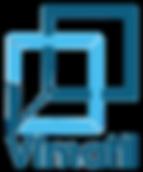 logo vimatil 2019.png