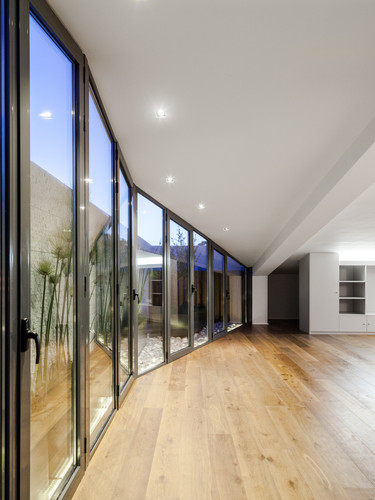JM_EmptySpace_Apartamento_Cascais_100.jp
