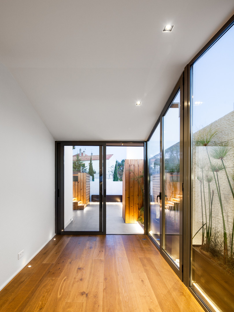 JM_EmptySpace_Apartamento_Cascais_093.jp
