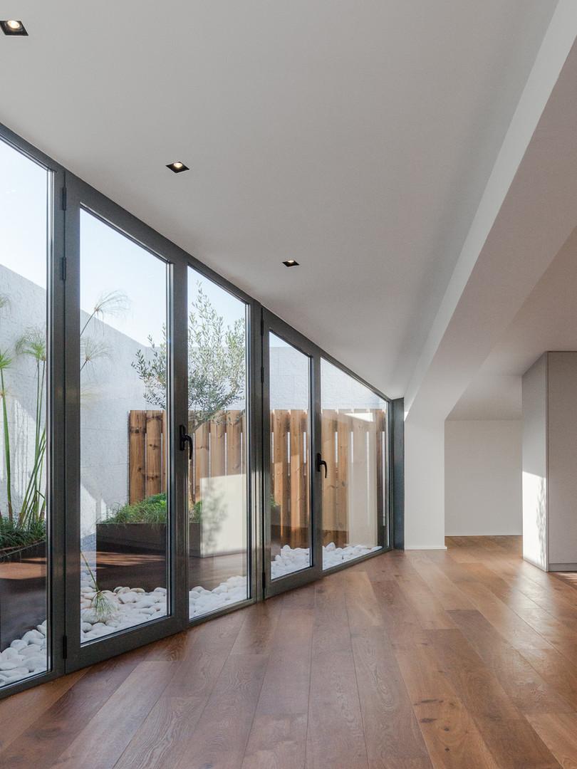 JM_EmptySpace_Apartamento_Cascais_038.jp