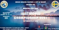 BANNER WC 2021 - FACEBOOK (1).jpg