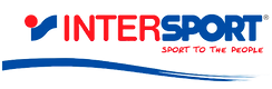 intersport-logo-png-4-removebg-preview.p