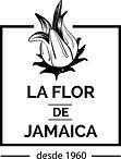 flor_de_jamaica_logo21.jpg