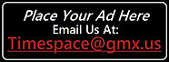 Place your advertisements here!