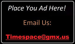 Advertise on timespace-paradox.com today!