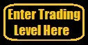 Entrance to trading level.