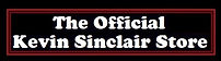 Official Kevin Sinclair Store.