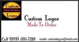 Logos designed inexpensively!