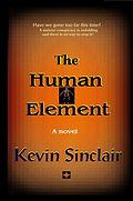 THE HUMAN ELEMENT FOR AMAZON KINDLE eBOO