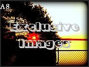 www.timespace-paradox.com