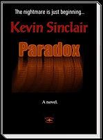 PARADOX BOOK COVER 4-17-21.jpg