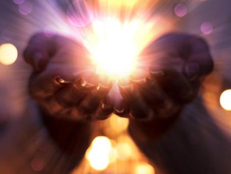 Miracles in John (KJV)