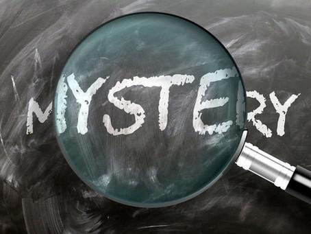 "Understanding ""The Mystery"""