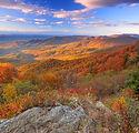 Shenandoah Virginia.jpg