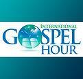 International Gospel Hour.jpg