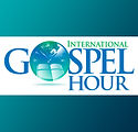 International Gospel Hour.jpg