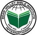 bear valley bible instittue.jpg