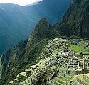 Peru Cusco.jpg