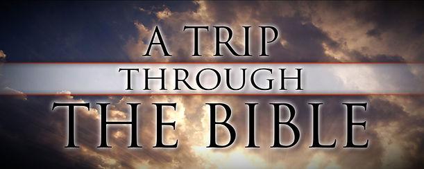 Trip through the bible_edited.jpg