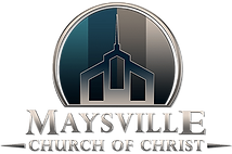 Maysville Website Logo 3D small-min.png