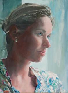 Jilly Baines