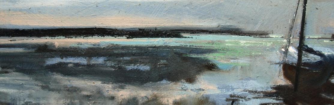 Fiona Graham-Mackay