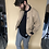 Thumbnail: Tanner Lined Jacket