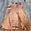 Thumbnail: Satin Slit Skirt